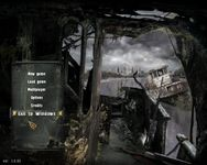 Video Game: S.T.A.L.K.E.R.: Call of Pripyat