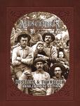 RPG Item: Rustlers & Townsfolk: Judas Crossing Edition