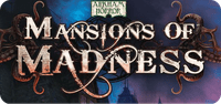 Family: Mansions of Madness