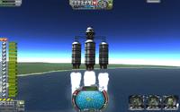 Video Game: Kerbal Space Program