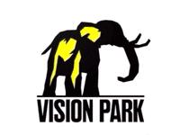 Video Game Publisher: Vision Park