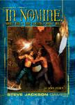 RPG Item: In Nomine