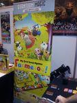 Board Game: Farmeroo!