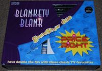 Board Game: Blankety Blank / The Price Is Right: Gameshow Duo