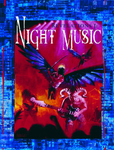 RPG Item: Revelations I: Night Music