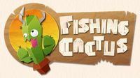 Video Game Publisher: Fishing Cactus
