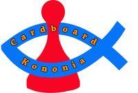 In guild Cardboard Koinonia