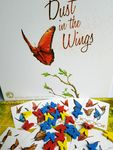 Board Game: Dust in the Wings