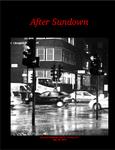 RPG Item: After Sundown