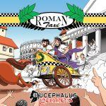 Roman Taxi (2009)