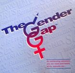 Board Game: The Gender Gap
