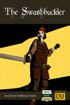 RPG Item: The Swashbuckler