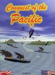 Board Game: Conquest of the Pacific