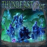 Board Game: Thunderstone