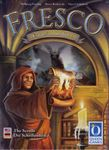 Board Game: Fresco: Expansion Module 7 – The Scrolls