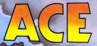 Series: MicroProse Ace