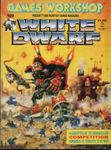 Issue: White Dwarf (Issue 108 - Dec 1988)