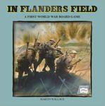 Board Game: In Flanders Field