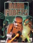 Video Game: Star Wars: Dark Forces