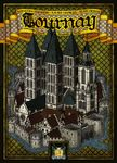 Board Game: Tournay