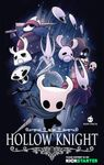 Video Game: Hollow Knight