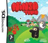 Video Game: Ninjatown
