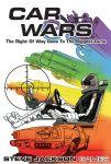 Board Game: Car Wars