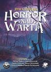 RPG Item: Horror nad Wartą