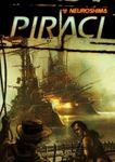 RPG Item: Piraci