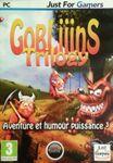 Video Game Compilation: Gobliiins Trilogy