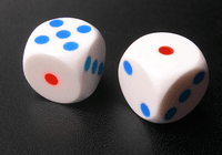 http   asl-battleschool.blogspot.ca p backgammon-dice.html d2c09b4505b72
