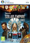 Video Game Compilation: Sins of a Solar Empire: Trinity