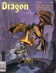 Issue: Dragon (Issue 92 - Dec 1984)