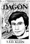 Issue: Dagon (Issue 18/19 - Jul 1987)
