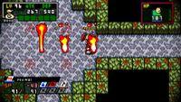 Video Game: ClaDun X2