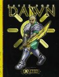 RPG Item: Caste Book: Dawn
