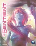 Board Game: Sentient
