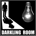 Video Game Publisher: Darkling Room