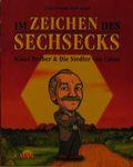 Board Game Accessory: Im Zeichen des Sechsecks: Klaus Teuber & Die Siedler von Catan