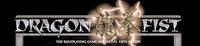 RPG: Dragon Fist