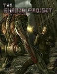 RPG Item: The Shadow Project