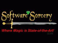 Video Game Developer: Software Sorcery