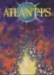RPG Item: Atlantys
