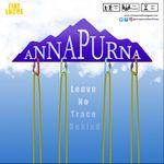 Board Game: Annapurna