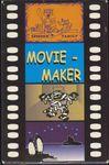 Board Game: Movie Maker