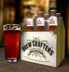 Board Game: Brew Crafters