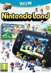 Video Game: Nintendo Land