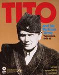 Board Game: Tito