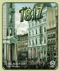 Board Game: 1817