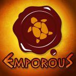 Emporous